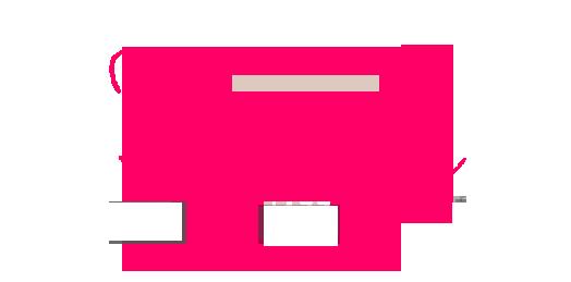 Ecole de Danse PAQUITA